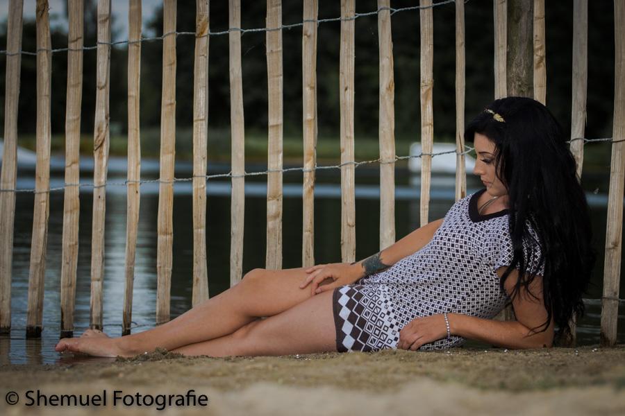 foto-2609