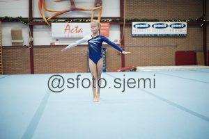 foto-3002