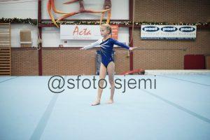 foto-3003