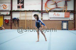 foto-3004