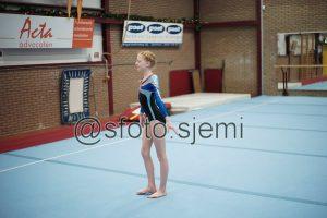 foto-3019