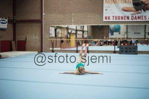 foto-3120