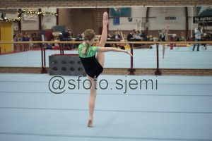 foto-3511