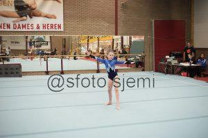 foto-3557