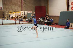 foto-3558