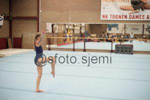 foto-3582