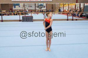 foto-3587