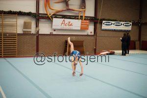 foto-3660