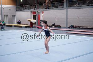 foto-4514