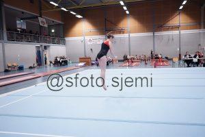 foto-4555