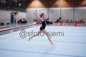 foto-4559