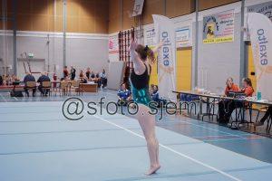 foto-4673
