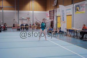 foto-4681