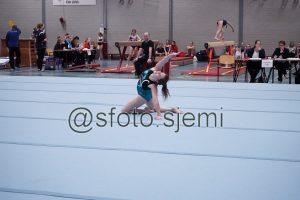 foto-4683