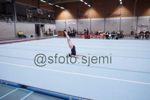 foto-4695