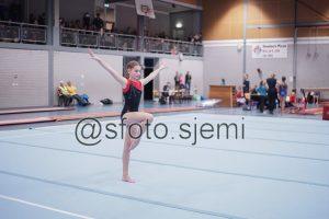 foto-4809
