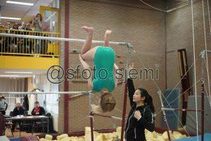 foto-5061