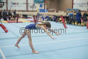 foto-5301