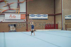 foto-5305