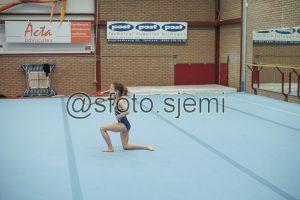foto-5325