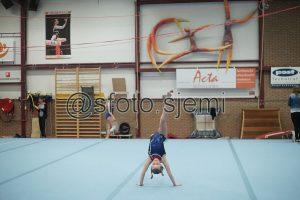 foto-5509