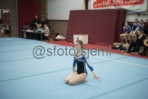 foto-5974