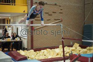 foto-6152