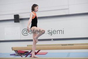 foto-6733
