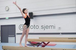 foto-6738