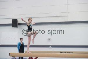 foto-7015