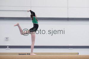 foto-7553