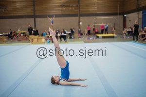 foto-8001