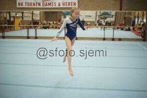 foto-8387