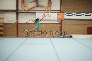 foto-8792