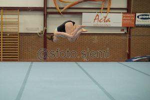 foto-9241