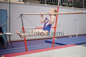 foto-0907
