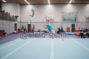 foto-1083