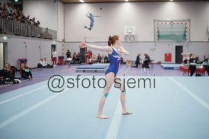 foto-1164