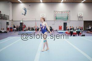 foto-1165