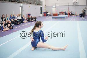 foto-1205