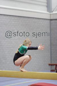 foto-D3139