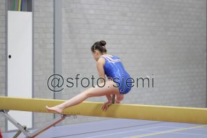 foto-D3277