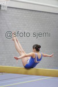 foto-D3278