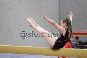 foto-D3316