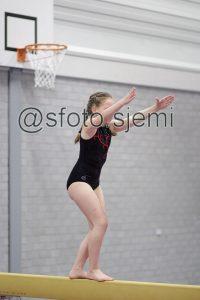 foto-D3323