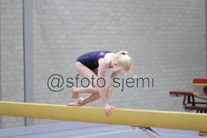 foto-D3439