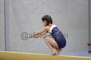 foto-D3448