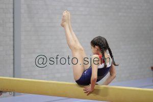 foto-D3450