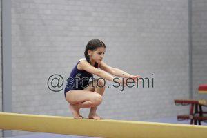 foto-D3456