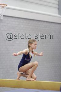 foto-D3497